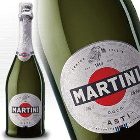 マルティニ (マルティーニ) アスティ スプマンテ 750ml 正規輸入品 (Spumanti Martini Asti) kawahc