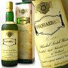ushukuberizavu 700ml 43度(Usquaebach Reserve Scotch Whisky)威士忌kawahc