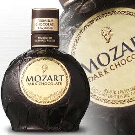 モーツァルト ブラック チョコレートリキュール 500ml 17度 正規 Mozart Black Chocolate リキュール リキュール種類 kawahc お誕生日オススメギフト sale セール 早割 セール価格 決算 お取り寄せグルメ