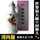 熊岳リンゴ酒 500ml 酒 中国 kawahc