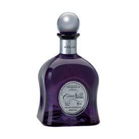カサノブレ アネホ 750ml 40度 正規輸入品 casa noble anejo カサ ノブレ アニェホ メキシコ Mexico 100%アガベ テキーラ 100% de Agave Tequila USDAオーガニック認証テキーラ kawahc