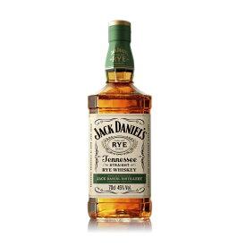 ジャックダニエル ライ 1000ml 45度 JACK DANIEL rye テネシーウイスキー Tennessee Whiskey アメリカンウイスキー American ライウイスキー ryeWhisky kawahc