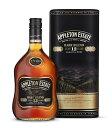 アプルトン エステート ラム 12年 レア ブレンド 750ml 43度 Appleton Estate Jamaica Rum rare blend aged 12years J…