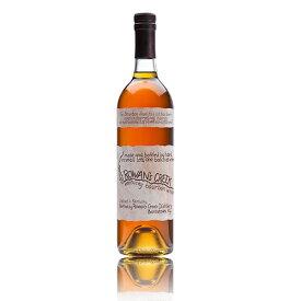 ローワンズ クリーク 750ml 50.05度 正規輸入品 Rowan'sCreek バーボン Small Batch Bourbon whisky スモールバッチバーボンウイスキー ケンタッキー Kentuckyウヰスキー ウィスキー ウイスキー Whiskey kawahc