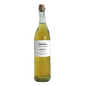 ポルフィディオ 2G 100% ブルーバーレイ シングルカスク シングルモルトウイスキー 750ml 43.4度 正規輸入品 Porfidio SingleMalt Whisky Singlecask kawahc