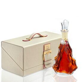 カミュ キュヴェ 3.140 700ml 43.2度 Camus Cognac to reveal fourth Cuvee 3.140 Masterpiece Collection フランス産コニャック kawahc