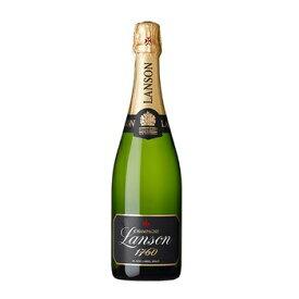 ランソン ブラックラベル ブリュット 750ml lanson black シャンパーニュ 白ワイン 発泡 シャンパン スパークリング スパークリングワイン スパーク シャンパーニュ champagne kawahc