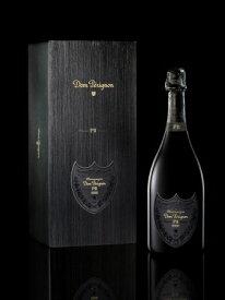 ドンペリ p2 2000 ドン・ペリニヨン P2 750ml ヴィンテージ 2000 ギフト木箱型 DOMPERIGNON Moet & Chandon Champagne VINTAGE kawahc