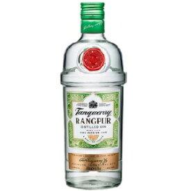 タンカレー ラングプール 1000ml 41.3度 tanqueray rangpur Gin kawahc 御中元 sale セール お中元 早割 セール価格 決算 アルコール お取り寄せグルメ