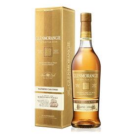 グレンモーレンジ ネクタドール 700ml 46度 正規輸入品 箱付 グレンモーレンジィ ネクター・ドール GLENMORANGIE NECTAR D'OR ハイランドモルトHIGHLAND MALT Single Malt Scotch Whisky シングルモルトウイスキー kawahc