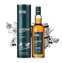 アンノック 24年 700ml 46度 箱付 anCnoc 24 Year Old Whisky ハイランドモルト ノックデュー蒸溜所 knockdhu distillery シングルモルトウイスキー highlandMalt SingleMalt Scotch Whisky kawahc