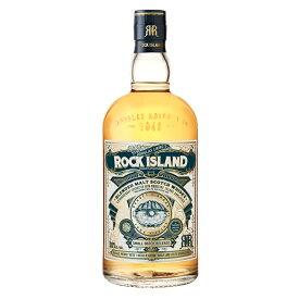 ロック アイランド 750ml 46.8度 箱付 rock island (旧名ロックオイスター中身も同じです) ROCK OYSTER アイランズモルト モルトウイスキー ウヰスキー ウィスキー アイランドモルト islandsMalt Malt Scotch Whisky whiskey kawahc