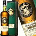 ロッホローモンド オリジナル 700ml 40度 Loch Lomond ORIGINAL 箱付 南ハイランドモルト モルトウイスキー ウヰスキー ウィスキー HIG…
