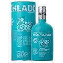 ブルックラディ クラシック ラディ 700ml 50度 正規輸入品 箱付 BRUICHLADDICH THE CLASSIC LADDIE ブルイックラディ ブリックラディック(旧スコティッシュバーレイ SCOTTISH BARLEY アイラモルト シングルモルト IslayMalt SingleMalt Scotch Whisky kawahc