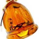 ラーセン ヴァイキングベル レッドシップ 500ml 40度 箱付 (Larsen Jade Viking Ship Fine Champagne Cognac) ブランデー コニャック kawahc