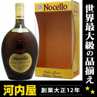 Toski Nocera (Nocera) 700 毫升 24 利口酒甜酒类型 kawahc。