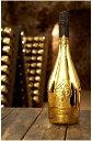アルマンド・ゴールド 750ml 箱なし シャンパーニュ アルマンド信号機に!アルマンドブリニャック シャンパン アルマン・ド・ブリニャ…