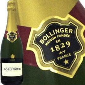 ボランジェ ブリュット 750ml ワイン フランス・シャンパーニュ 白ワイン 発泡 シャンパン スパークリング スパークリングワイン スパークキュベ kawahc 父の日ギフト お誕生日プレゼント にオススメ