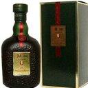オールドパー 18年 750ml 46度 正規輸入品 箱付 旧ボトル Old Parr 18Years Blended Scotch Whisky ブレンデッドスコッチウイスキー ス…