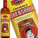 ベーリョ バヘイロ 1000ml 39度 正規輸入品 Belho Barreiro ベーリョバヘイロ ゴールド Gold Cacha?a Brasil カシャー…