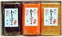 太巻3本入り  かまぼこ 蒲鉾 練り物 すり身 おつまみ 惣菜 ギフト かわいい 加工品