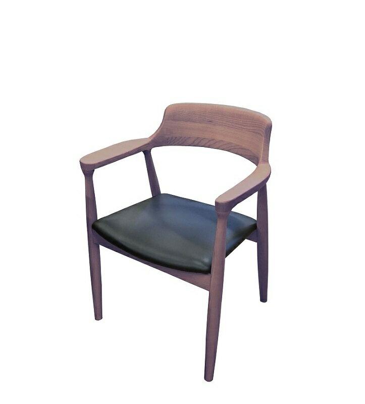 ダイニングチェア 椅子 イス チェアー 北欧 木製 おしゃれ モダン シンプル ナチュラル レトロ カフェ ダイニング 食卓 木製 人気 ウッドチェア 河口家具製作所 大川家具 国産家具 メーカー直売