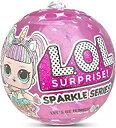 6月24日より順次発送 最新作 L.O.Lサプライズ SPARKLE SERIESLOLサプライズ L.O.L Surprise! lolサプライズ エルオー…