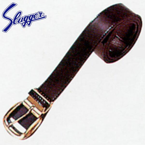 久保田スラッガー 野球 ウェア リバーシブル ベルト Q-10