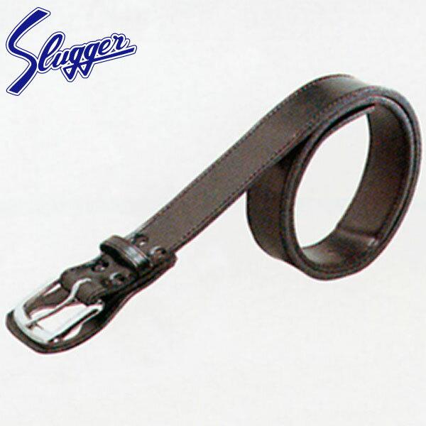 久保田スラッガー 野球 ウェア ベルト Q-24 腰部補強