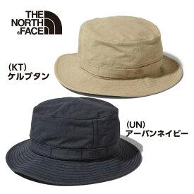 ノースフェイス 帽子 ゴアテックストレッカーハット NN01927