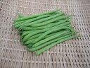北海道産 三度豆(100g)