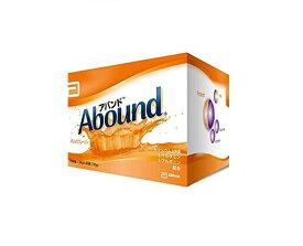 アバンド Abound オレンジフレーバー 24g×30袋(720g) 粉末タイプ L-グルタミン L-アルギニン など配合
