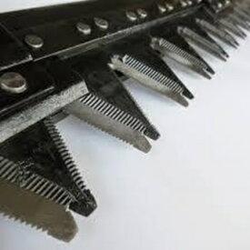 イセキ コンバイン刈刃 HJ6120 M-03-990