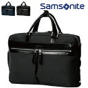 3Wayバッグ SAMSONITE サムソナイト COMBRIO コンブリオ ビジネスバッグ メンズバッグ 3Way GD5*003