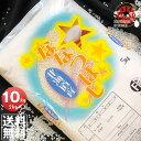 令和元年産 北海道産 ななつぼし 10kg (5kg×2袋セット)<白米>【送料無料】【北海道米 送料込み 米 お米 真空パック…