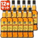 【12本セット送料無料】[正規品] ホワイトホース ファインオールド 40度 700ml×12本 <洋酒><ウイスキー> WHITE H…