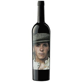 【送料無料】 D.O.トロ マツ・エル・ピカロ 2016 750ml×1本 ※北海道・九州・沖縄県は送料無料対象外です。 スペイン スペインワイン 赤ワイン