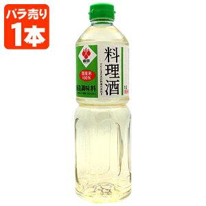 盛田 料理酒 醸造調味料 1000ml(1L)※12本まで1個口配送出来ます[T.646.1362.1.SE]