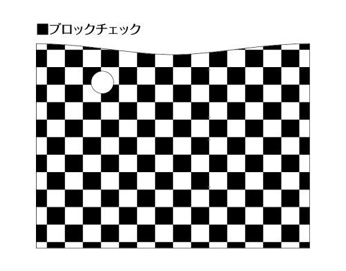 【のびピタッ!グローステッカー】ステッカーシールドライヤーグローシールスキンシールgloステッカー
