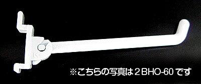 1BHO-60折り曲げフック60mm_100本入