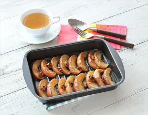 フタ付きグリルパン桜柄