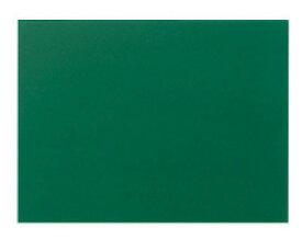 SK 耐水工事黒板 T-5450×600 クレパス付