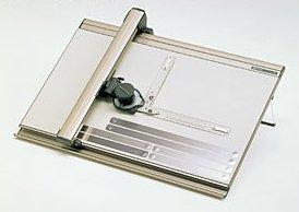 【ムトーエンジニアリング】 ドラフター ドラフコンポジュニア A2サイズ JR-A2E (送料含む)※代引不可
