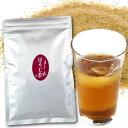 粉末 ほうじ茶 100g入 【送料無料】給茶機対応 業務用 粉末緑茶 インスタント茶 粉末茶 パウダー茶 給茶機用【RCP】【…