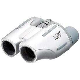 双眼鏡 18-100倍ズーム 28口径 Kenko ケンコー・トキナー V-TEX ポロプリズム式 18-100×28MC シルバー VT-8100 ◆宅