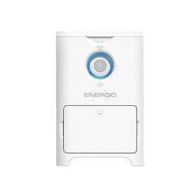単3形自動充電器 多本数対応 ENEROID エネロイド Kenko ケンコートキナー 単3形充電池を手軽に素早く自動充電 EN10A2 ◆宅