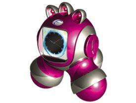 デジタルフォトフレーム Kenko ケンコー EASTCOLIGHT 1.5インチ液晶 理化学系知育玩具 ピンク EC#93012 ◆宅