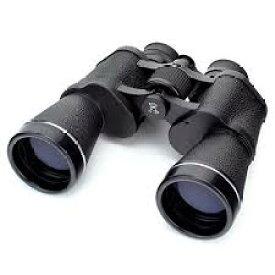 双眼鏡 NASHICA ナシカ光学 20倍高性能 SPIRIT 20×50 ZCF アルミ合金 昼夜兼用 ケース付 50mmの大口径で明るく広視界!SPIRIT20x50ZCF ◆宅
