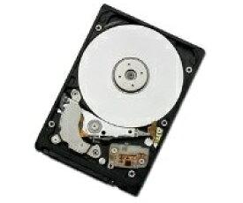 500GB HDD ハードディスク HGST Travelstar Z5K500シリーズ 2.5インチ SATA600 5400rpm 8MB 7mm厚 4Kセクター バルク HTS545050A7E680 ◆宅