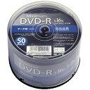 ◇ Maximum マキシマム データ用 DVD-R 4.7GB 16倍速 50枚スピンドル インクジェットワイド印刷対応 MXDR47JNP50 ◆宅